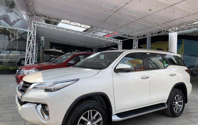Toyota Đông Sài Gòn 11