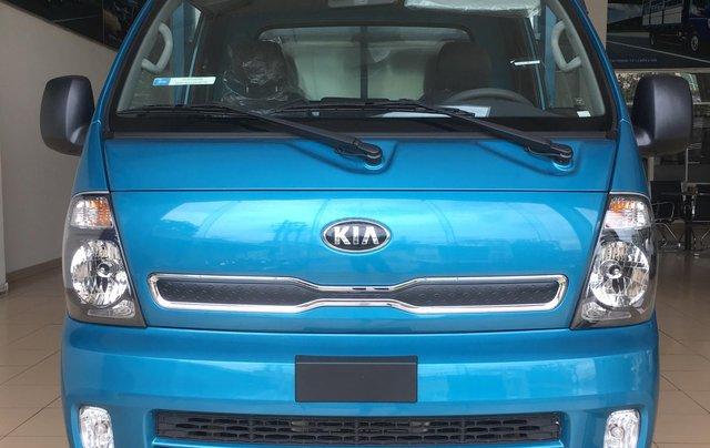 Bán xe Kia K250 2.5 tấn đời 2019, máy Hyundai, hỗ trợ trả góp tại Bình Dương, liên hệ 0944.813.9121