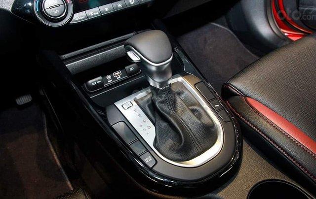 Kia Cerato 2019 - chỉ 173 triệu lấy xe - đủ 8 màu - giao ngay - trả góp chỉ 7.5 triệu/ tháng8