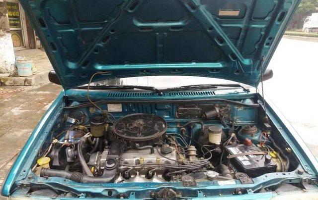 Bán xe Kia CD5 2000, giá tốt4