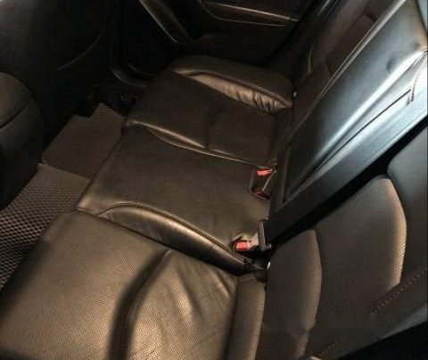 Cần bán Mazda 3 đời 2016, nhập khẩu, giá tốt4