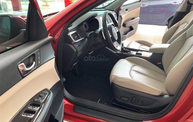 Bán xe Kia Optima FL 2019, xe có sẵn đủ màu, giá cực tốt, hỗ trợ trả góp, 0933.755.4855