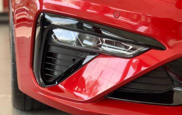 Bán xe Kia Optima FL 2019, xe có sẵn đủ màu, giá cực tốt, hỗ trợ trả góp, 0933.755.48510
