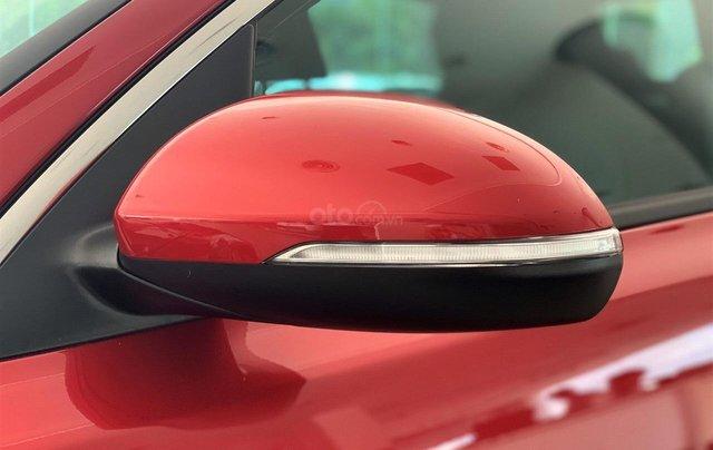Bán xe Kia Optima FL 2019, xe có sẵn đủ màu, giá cực tốt, hỗ trợ trả góp, 0933.755.48513