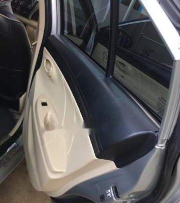 Bán Toyota Vios năm 2017, xe nhập, không kinh doanh2