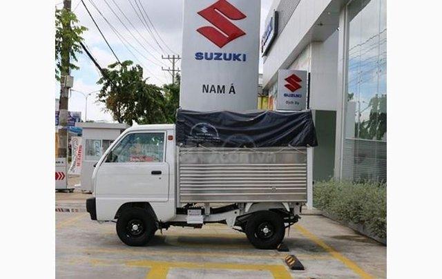 Bán xe tải 500kg Suzuki giá tốt - 0966 640 9271