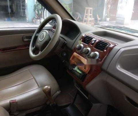 Bán Mitsubishi Jolie năm sản xuất 2005 xe gia đình, giá tốt2