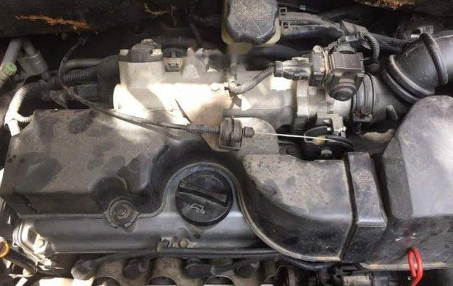 Cần bán lại xe Kia Morning năm 2007, giá chỉ 190 triệu4