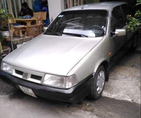 Bán ô tô Fiat Tempra 1998, xe được kiểm tra, bảo dưỡng định kỳ1