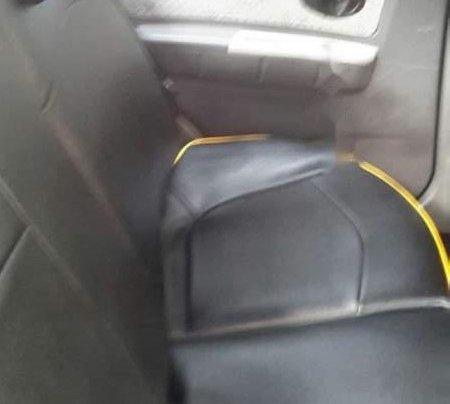 Bán xe Chevrolet Spark sản xuất năm 2010, nhập khẩu, xe đẹp1