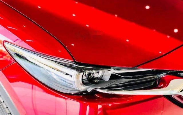 Bán xe Mazda CX 5 đời 2019, thủ tục nhanh gọn – xe sẵn giao ngay1