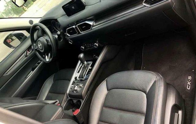 Cần bán Mazda CX 5 năm 2019, xe hoàn toàn mới4
