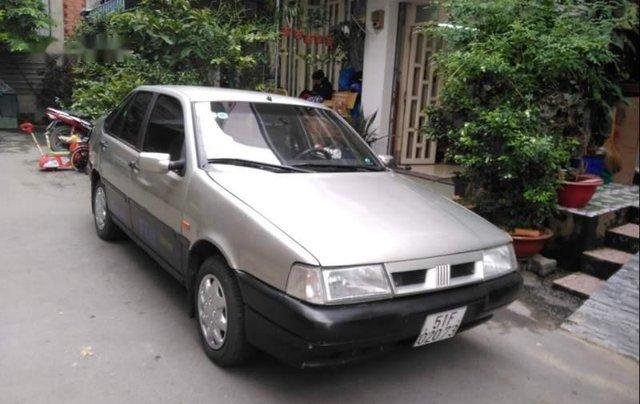 Bán ô tô Fiat Tempra 1998, xe được kiểm tra, bảo dưỡng định kỳ0