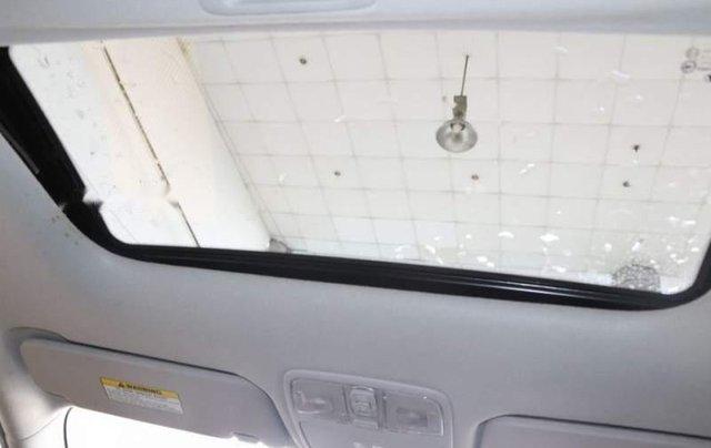 Bán Hyundai i30 CW 1.6AT sản xuất 2010, màu xám, xe nhập5