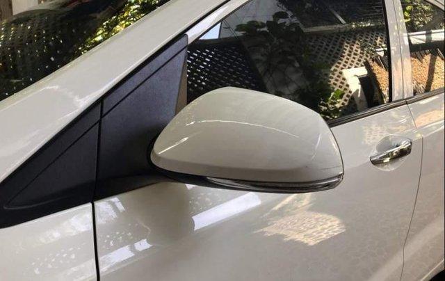 Cần bán Hyundai Grand i10 sản xuất năm 2018, xe gia đình mua mới 3