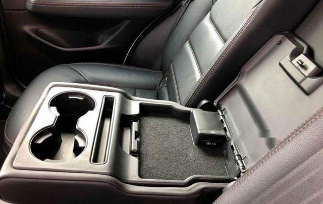 Cần bán Mazda CX 5 năm 2019, xe hoàn toàn mới5