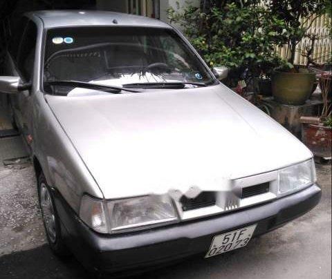 Bán ô tô Fiat Tempra 1998, xe được kiểm tra, bảo dưỡng định kỳ2
