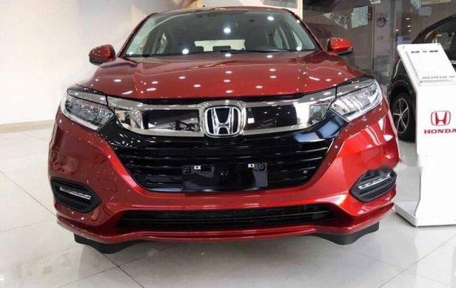 Bán Honda HR-V, giao ngay khuyến mại tốt0