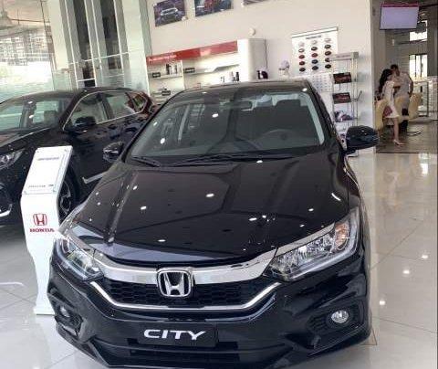 Honda Ô Tô Phát Tiến bán ô tô Honda City đời 20190