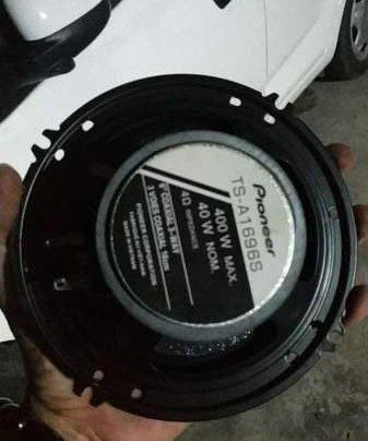 Bán Chevrolet Cruze SE 2009, nhập khẩu, đảm bảo hoạt động cực tốt3
