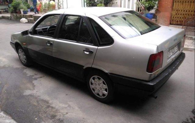 Bán ô tô Fiat Tempra 1998, xe được kiểm tra, bảo dưỡng định kỳ3