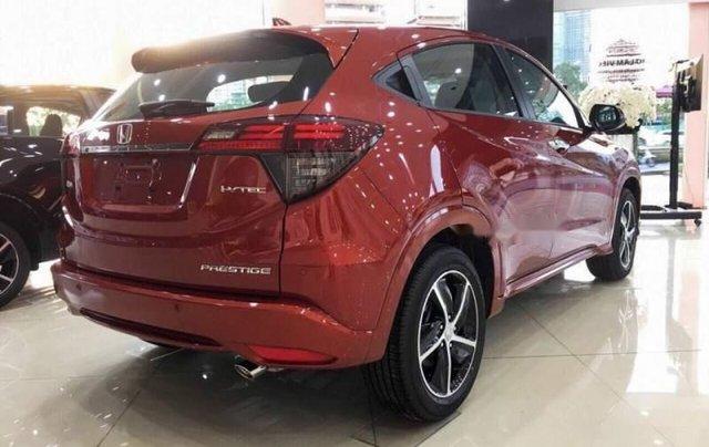 Bán Honda HR-V, giao ngay khuyến mại tốt2