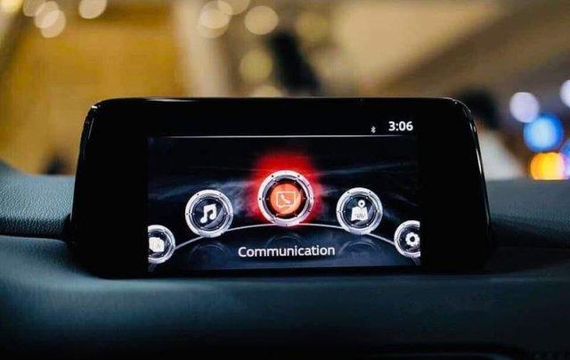 Bán xe Mazda CX 5 đời 2019, thủ tục nhanh gọn – xe sẵn giao ngay4