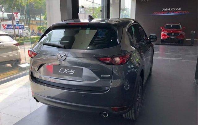Cần bán Mazda CX 5 đời 2018, mới 100%, giá chỉ 949 triệu3