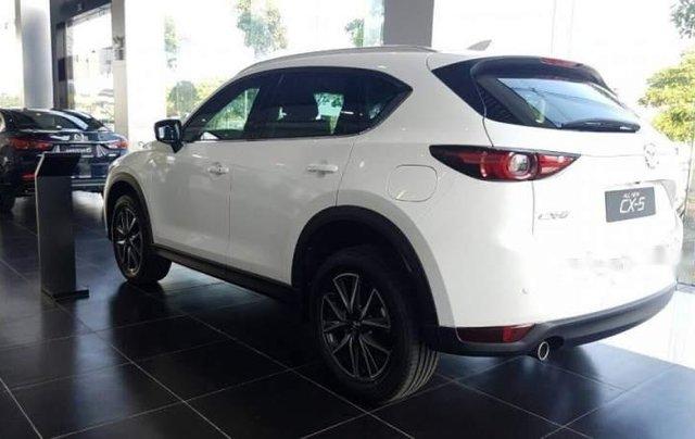 Cần bán Mazda CX 5 năm 2019, xe hoàn toàn mới3