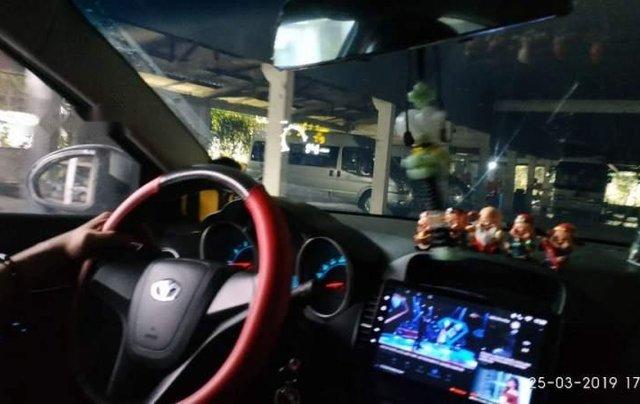 Bán Chevrolet Cruze SE 2009, nhập khẩu, đảm bảo hoạt động cực tốt2