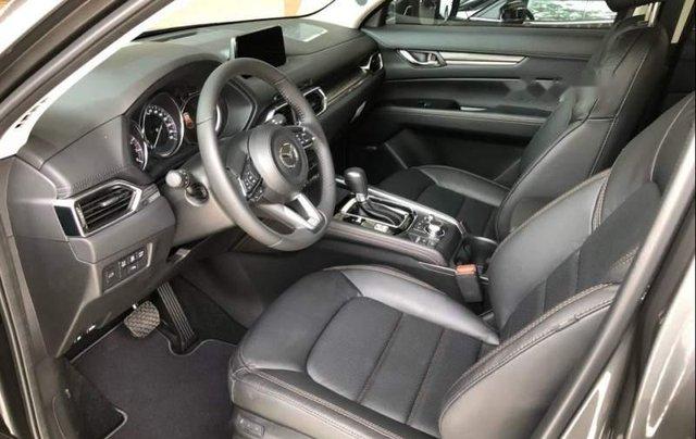 Cần bán Mazda CX 5 đời 2018, mới 100%, giá chỉ 949 triệu1