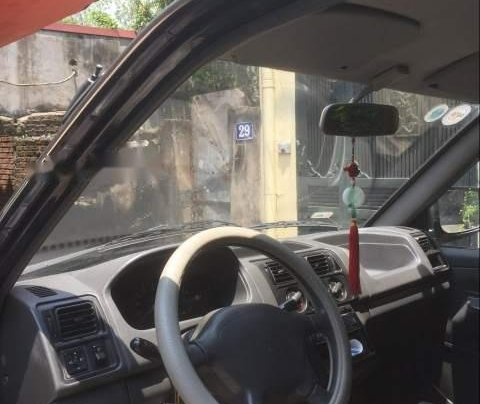 Bán xe Mitsubishi Jolie MT đời 2003, xe còn chất lượng tốt1