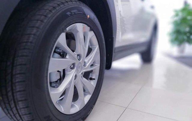Bán Hyundai Tucson 2.0 MPI 2WD đời 2019, xe giao ngay4