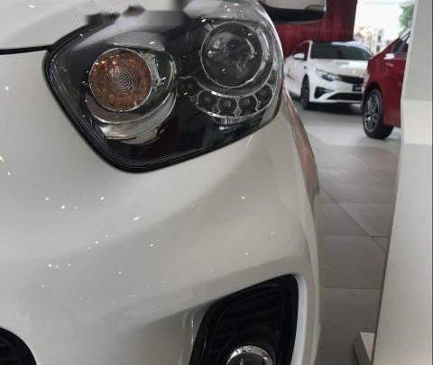 Bán ô tô Kia Morning đời 2019, nhập khẩu, có xe giao ngay3