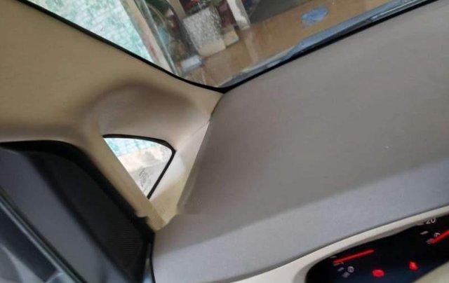 Bán ô tô Toyota Innova MT đời 2007, nhập khẩu nguyên chiếc, máy móc nội thất như mới4