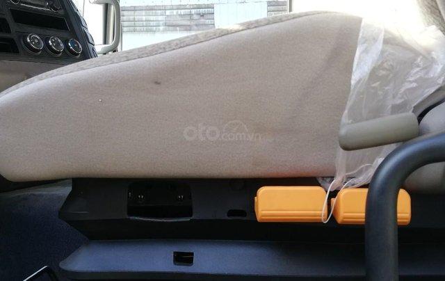 Xe tải Daewoo 9T mới đời 2017, bao mọi chi phí lăn bánh2
