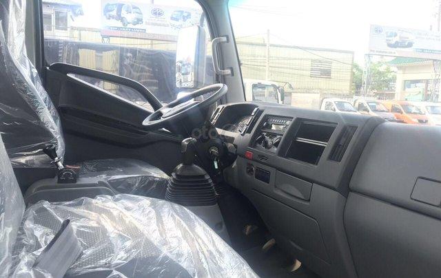 Bán JAC HFC sản xuất năm 2019, xe nhập3