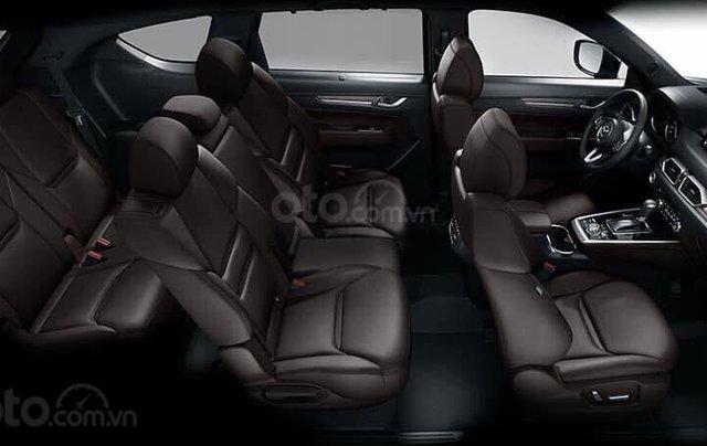 Mazda CX-8 ưu đãi cực lớn khi ra mắt nhanh tay liên hệ: 03766845931