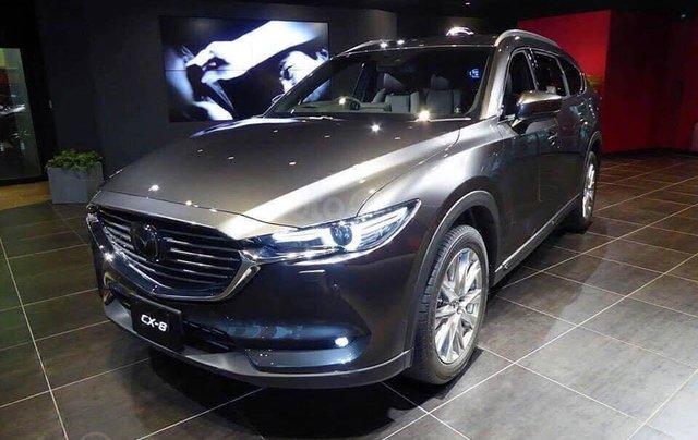 Mazda CX-8 ưu đãi cực lớn khi ra mắt nhanh tay liên hệ: 03766845934