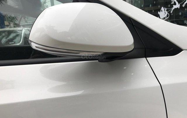 Bán xe Hyundai Grand I10 sx 2019 số tự động giá rẻ nhất, trả góp 90%6