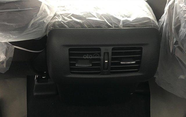 Nissan Navara EL 2019, màu nâu, nhập khẩu nguyên chiếc, liên hệ để có giá tốt4