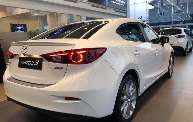 [Mazda An Giang] Mazda 3 Chỉ 150tr giao xe ngay, đủ màu, liên hệ ngay TVBH 0939.681.7034