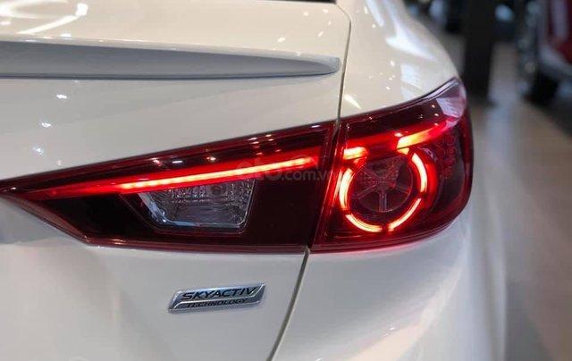 [Mazda An Giang] Mazda 3 Chỉ 150tr giao xe ngay, đủ màu, liên hệ ngay TVBH 0939.681.7035