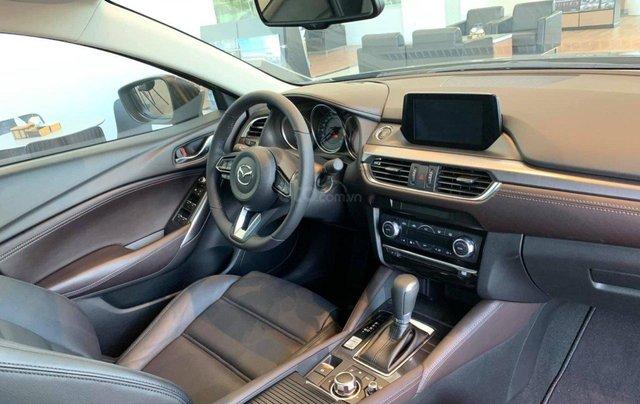 [Mazda An Giang] Mazda 3 Chỉ 150tr giao xe ngay, đủ màu, liên hệ ngay TVBH 0939.681.7033