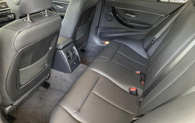 BMW 320i tặng 100% phí trước bạ, trả trước 20% nhận xe chỉ với 350 triệu, Hotline PKD - 0908 526 7276