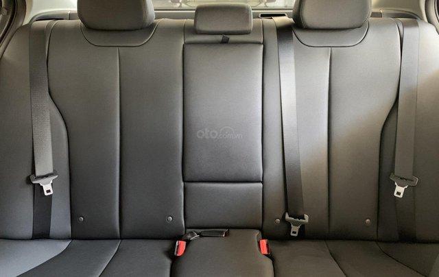 BMW 320i tặng 100% phí trước bạ, trả trước 20% nhận xe chỉ với 350 triệu, Hotline PKD - 0908 526 7277