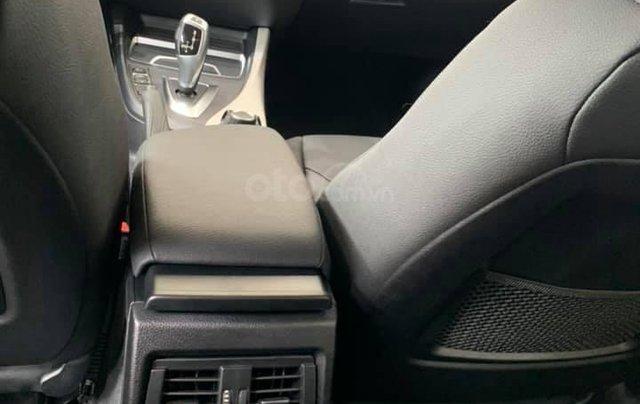 [BMW Quận 2] BMW 118i nhập khẩu, hỗ trợ đến 50% phí trước bạ, vay lãi suất thấp. Hotline PKD - 0908 526 7274
