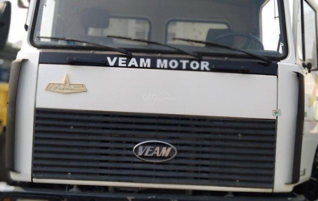 Cần bán xe Veam VB1110 đời 20160