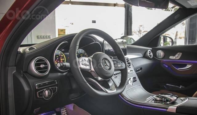 Bán C300 AMG đời 2019, giá tốt nhất thị trường, liên hệ 0933.147.9116