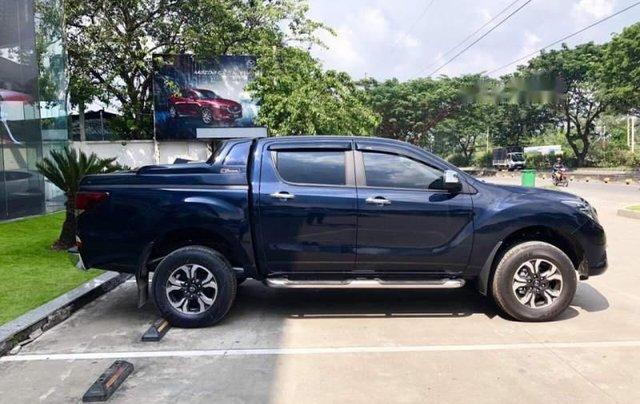 Cần bán xe Ford Ranger sản xuất năm 2019, mới 100%2